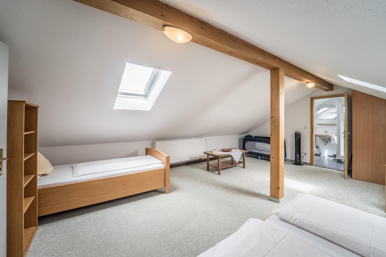 Kapellenstueberl-Unsere-Zimmer